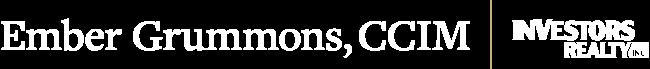 Ember-Grummons-Footer-Logo@2x